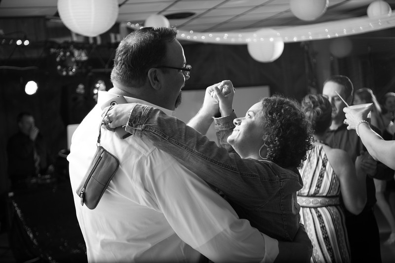Carla and Rick Wedding-441.jpg