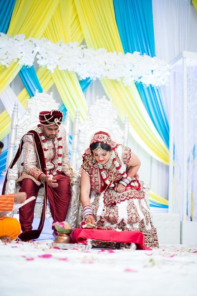 Le Cape Weddings - Niral and Richa - Indian Wedding_- 2-437.jpg