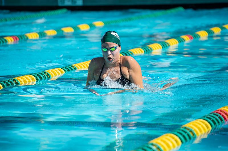 Swim-02-22-2019-4931.jpg
