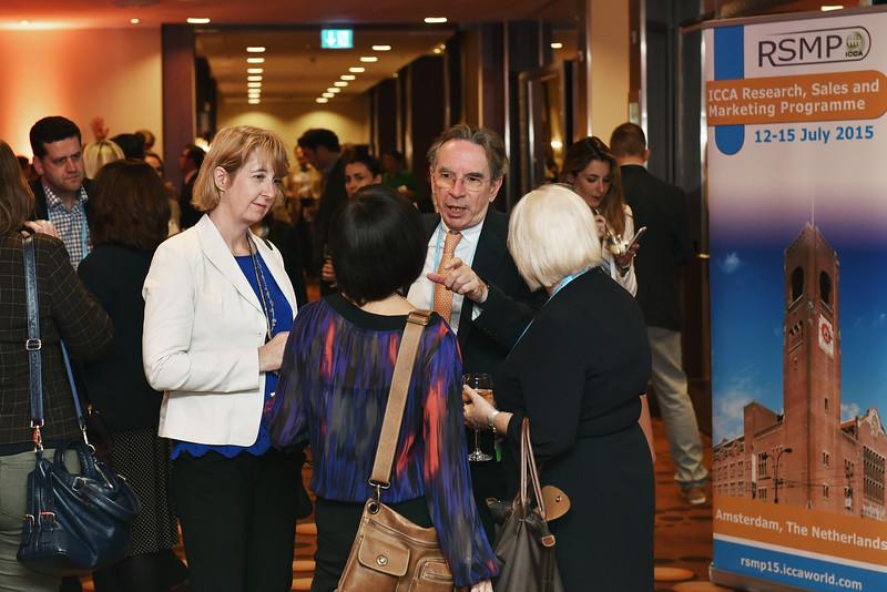 Association Night Marriott 13.jpg
