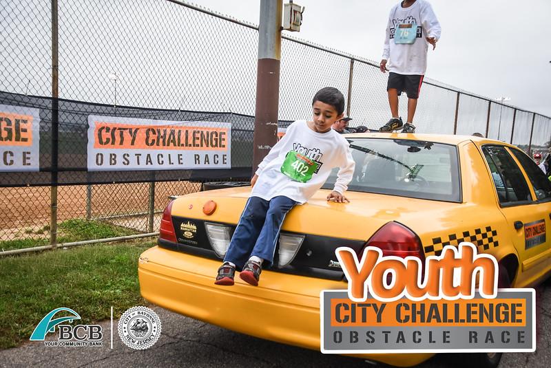 YouthCityChallenge2017-311.jpg