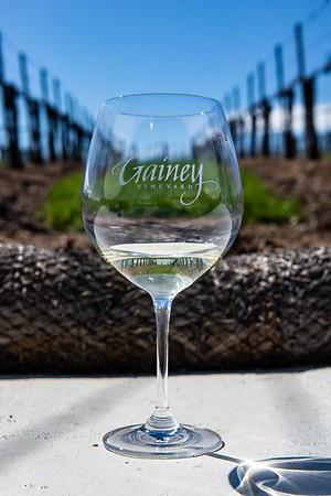 20190309 Gainey mushroom-wine