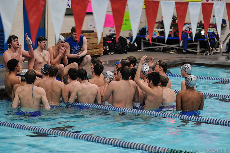 2018-02-03_CSW_Swimming_v_SalesianumPadua@MckeanHS_06.JPG