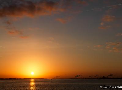 Willemstad, Netherlands