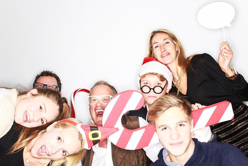 The Gianulli Christmas Party 2015-Photo Booth Rental-SocialLightPhoto.com-150.jpg