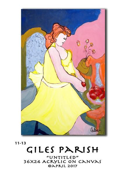 11-13-CARD.jpg