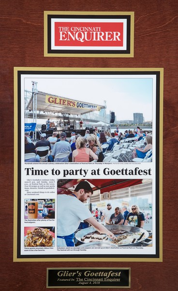 Goetta 2019 1.jpg