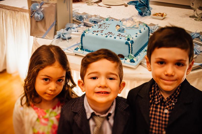 Baptism-Fotis-Gabriel-Evangelatos-4682.jpg
