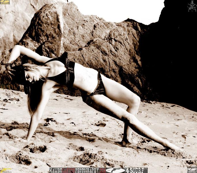 swimsuit model dancer mikini malibu 45surf 458..00..00.0...