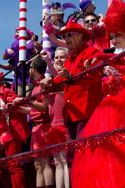 Brighton Pride 2015-150.jpg