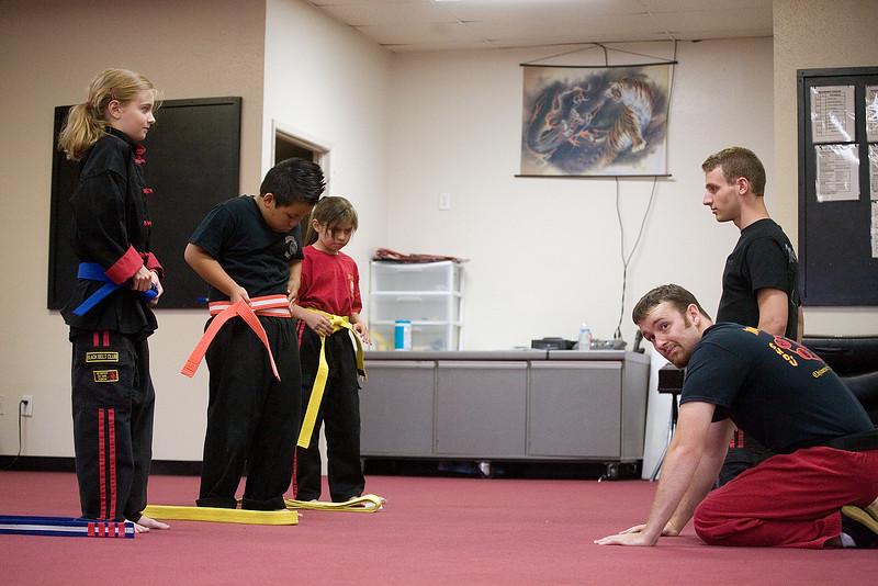 karate-052912-04.jpg