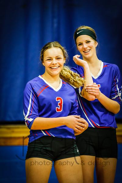 volleyball-4.jpg