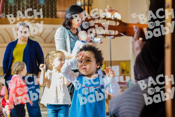 ©Bach to Baby 2017_Laura Ruiz_Croydon_2017-04-03_58.jpg