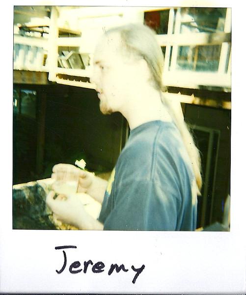 1999-Jeremy.jpg