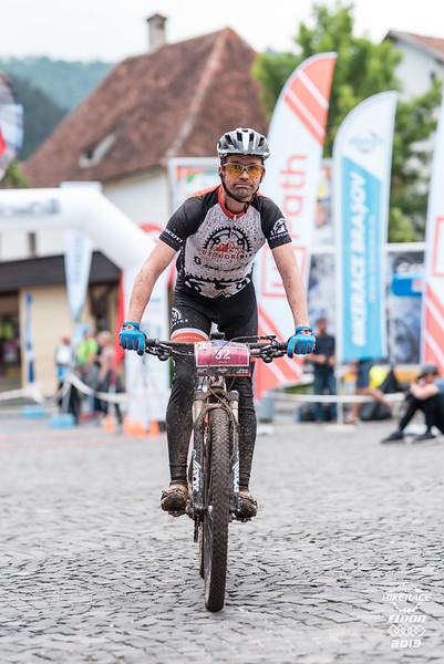 bikerace2019 (136 of 178).jpg
