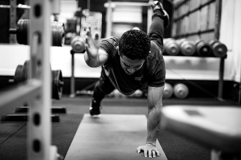 tim_workout-2062.jpg
