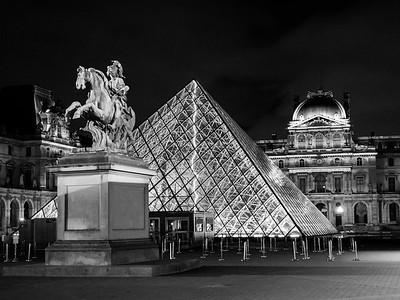 Paris Nov 2015