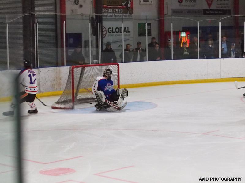 Heritage Junior Hockey League All Star Game 2018 (194).jpg