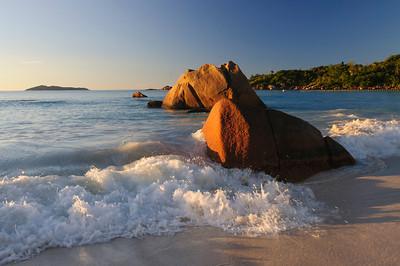 Seychelles 13