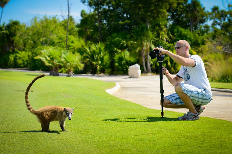 Cancun-20120914-1774--2090271937-O.jpg