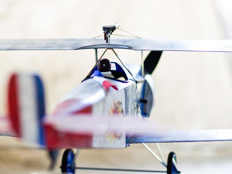 GP_Nieuport11_012.jpg