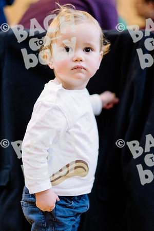 © Bach to Baby 2019_Alejandro Tamagno_Bromley_2019-12-17 003.jpg