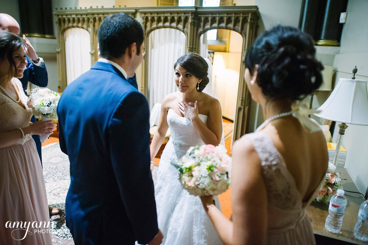 amybrad_weddingblog043