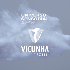 Vicunha Textil | Universo Sensorial