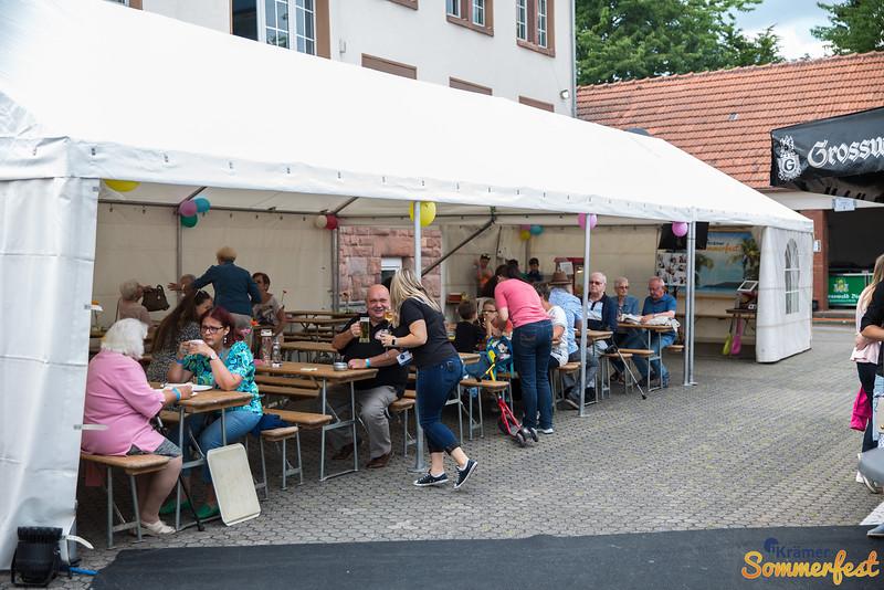 2018-06-15 - KITS Sommerfest (013).jpg