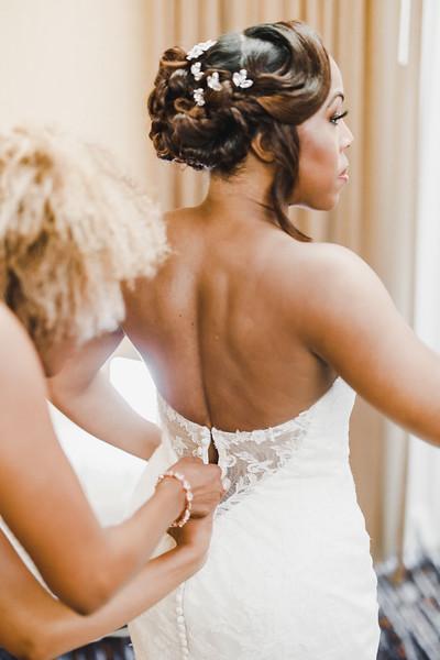 Briana-Gene-Wedding-Franchescos-Rockford-Illinois-November-2-2019-55.jpg