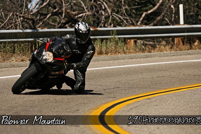 20090816 Palomar Mountain 197.jpg