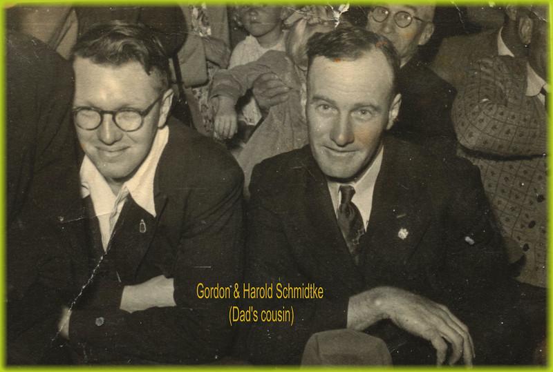 Gordon & Harold Schmdtke0173.jpg
