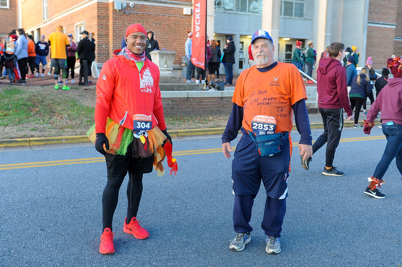 2019 Lynchburg Turkey Trot 020.jpg