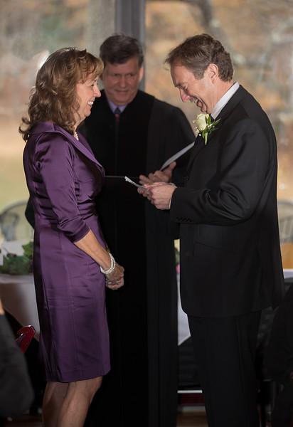 Groom reading vows 3.jpg