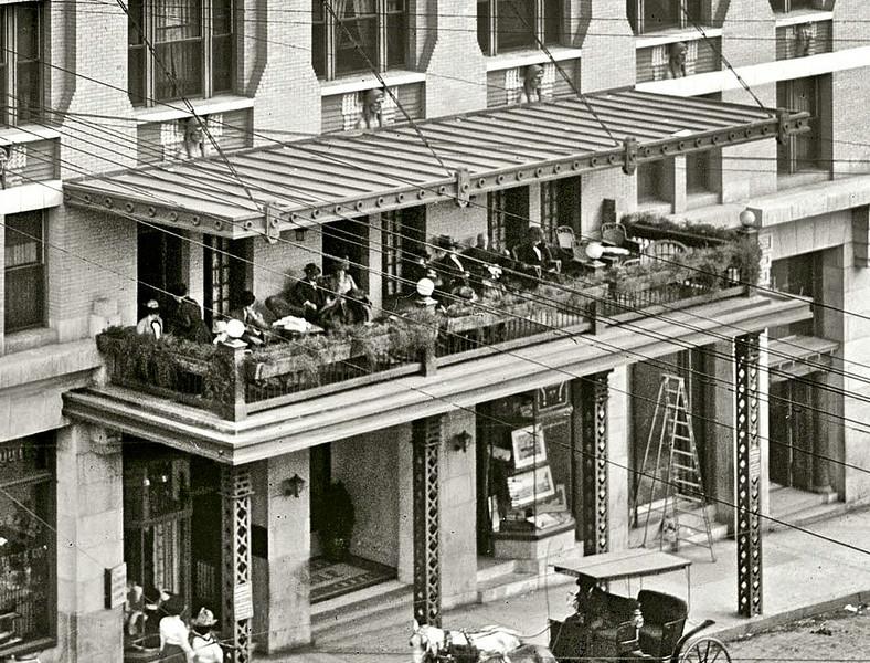 hotel balcony.jpg