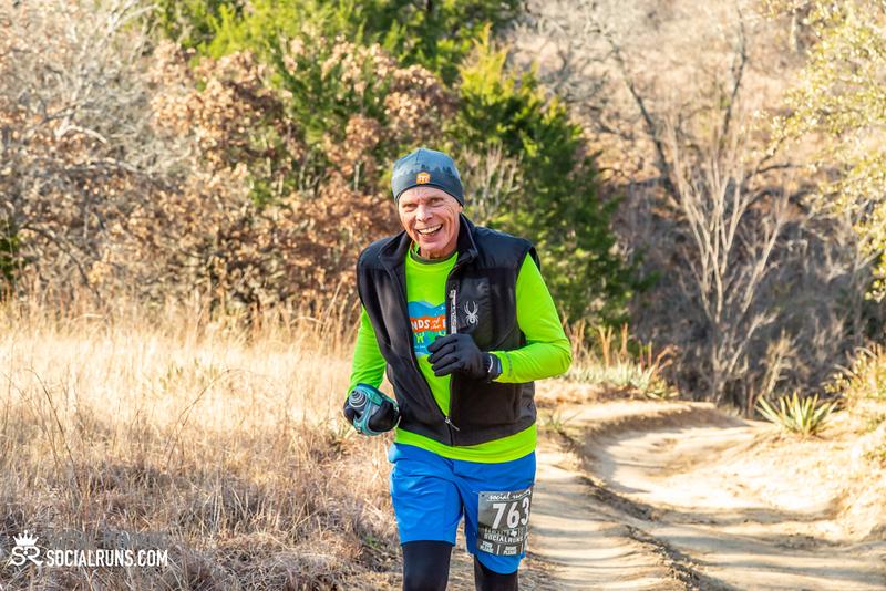 SR Trail Run Jan26 2019_CL_5150-Web.jpg