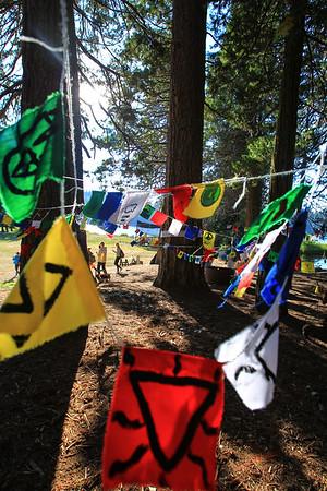 Camp Daily Photos 2
