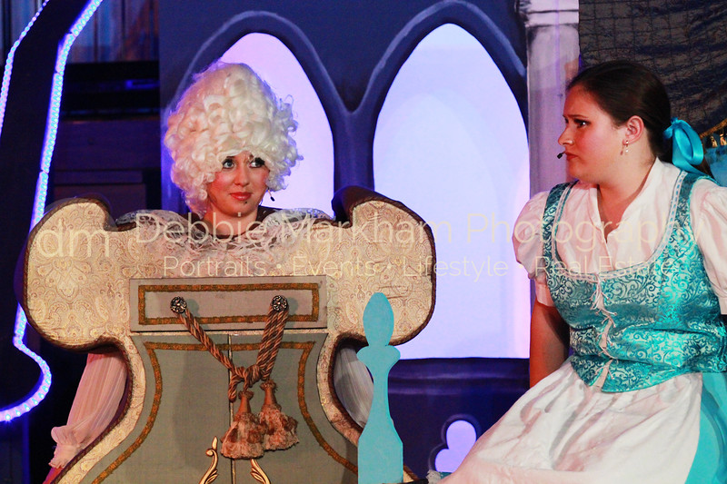 DebbieMarkhamPhoto-High School Play Beauty and the Beast242_.JPG