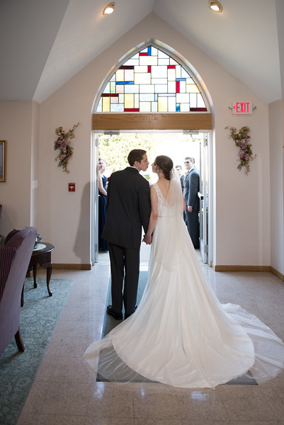 The Ceremony - Drew and Taylor (140 of 170).jpg