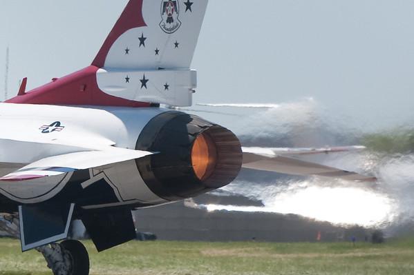 Air Show 2009
