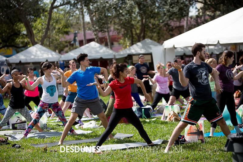 YogaFest-84.jpg