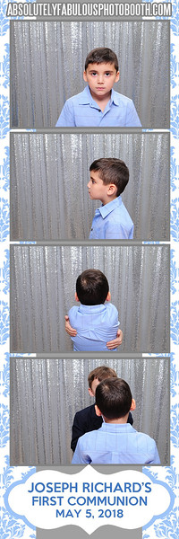 Absolutely Fabulous Photo Booth - 180505_142743.jpg