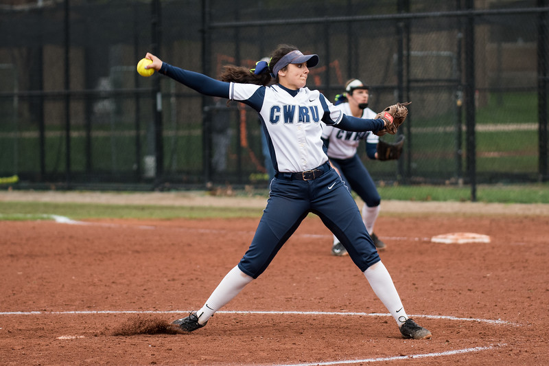 CWRU vs Emory Softball 4-20-19-67.jpg