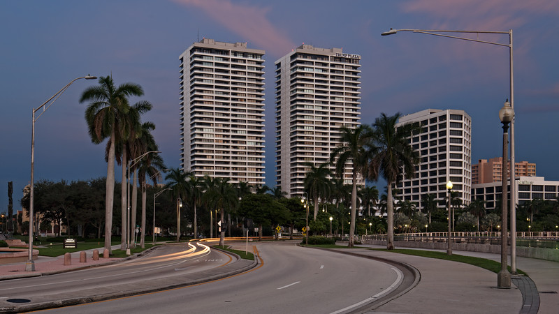 Waterfront Condos-.jpg