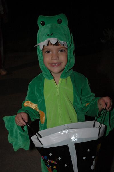 IP Halloween2007_10.JPG