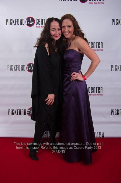 Oscars Party 2013 077.JPG