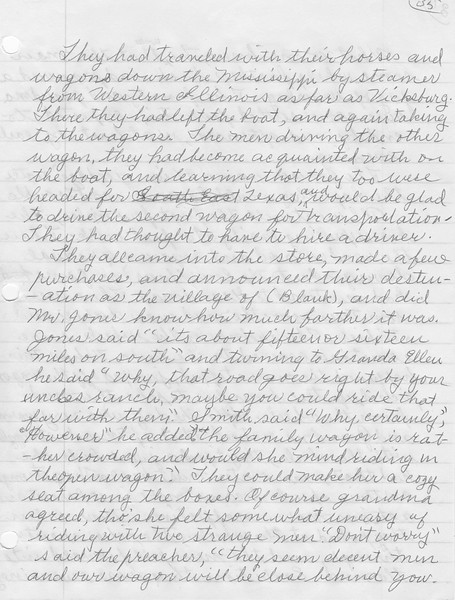 Marie McGiboney's family history_0035.jpg