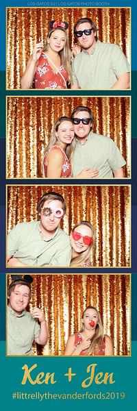 LOS GATOS DJ - Jen & Ken's Photo Booth Photos (photo strips) (25 of 48).jpg