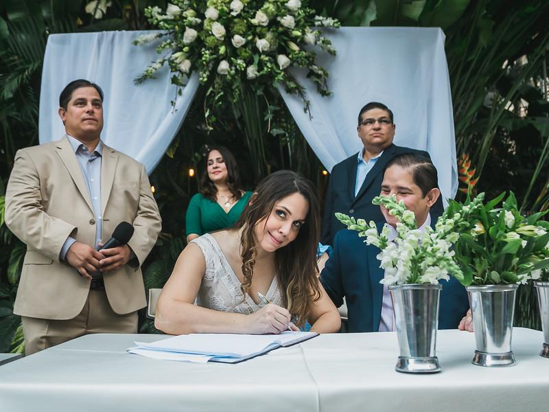 2017.12.28 - Mario & Lourdes's wedding (263).jpg