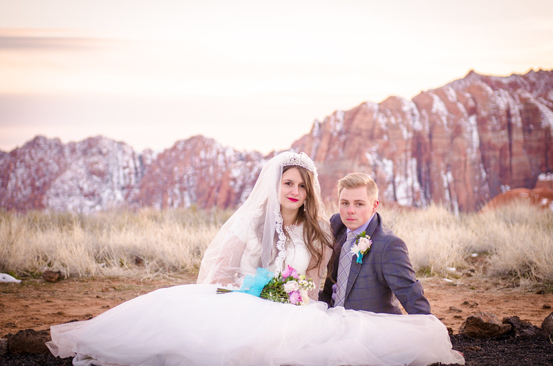 20190223_Turner Bridal_387.jpg
